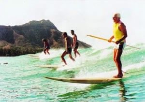 PADDLE SURF ORIGEN
